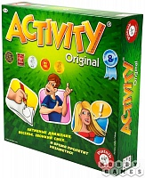 Activity 2 - Minsktoys.by