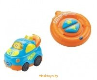Гоночная машина с дистанционным управлением VTECH 80-180326 icon | minsktoys.by