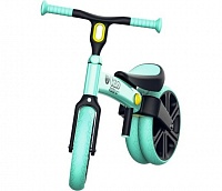 Беговел Velo Junior аква - Minsktoys.by