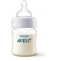 Детская бутылочка Philips Avent Anti-colic SCF810/17 - Minsktoys.by