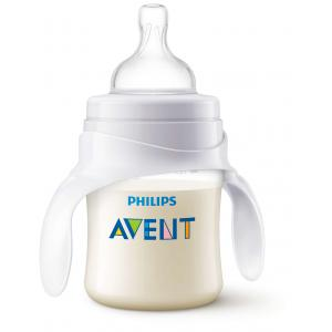 Тренировочный набор Philips Avent Anti-colic SCF638/01 - Minsktoys.by