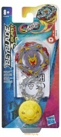 Волчок Бейблэйд - BeyBlade RUDR R5 Гиперсфера, Hasbro E7535/E7734 - Minsktoys.by