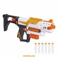 Бластер НЁРФ Модулус 'Рекон' Nerf B4616 | minsktoys.by