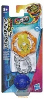 Волчок Бейблэйд - BeyBlade Solar Sphinx S5 Гиперсфера, Hasbro E7535/E7732 - Minsktoys.by