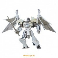 Трансформер Автобот - Стилбейн, Transformers Steelbane Hasbro C2401 - Minsktoys.by