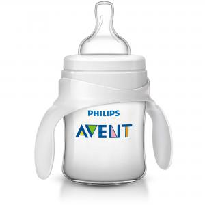 Тренировочный набор Philips Avent Classic+ SCF625/02 - Minsktoys.by